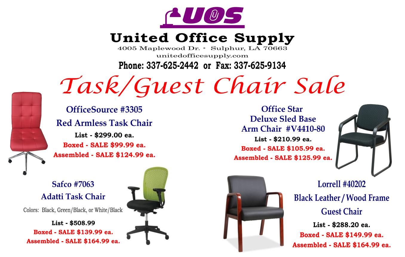 united office supply equipment co inc sulphur la rh unitedofficesupply com united chair office furniture united office furniture karama