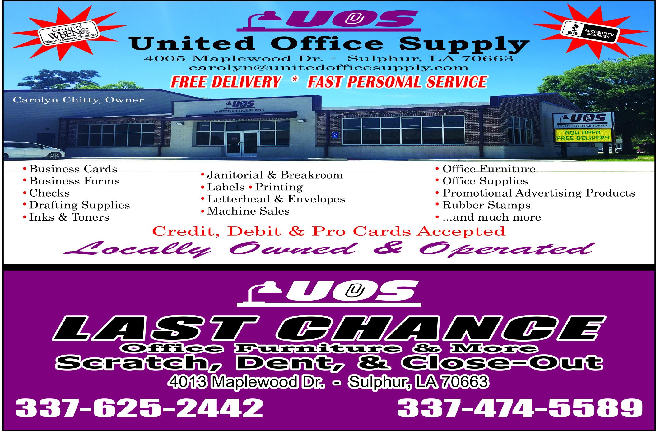 united office supply equipment co inc sulphur la rh unitedofficesupply com united office furniture dubai united office furniture karama